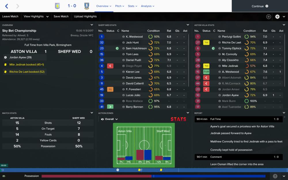 44) Villa Away (L1-0).png