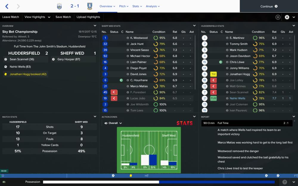 27) Huddersfield Away (L2-1).png