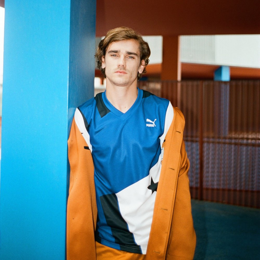 17AW_DIGITAL_TS_Football_PUMA-ONE_Q3 _Griezmann_6.jpg
