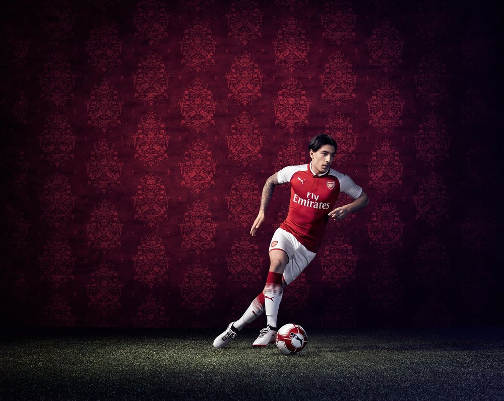 17AW_TS_AFC_xAction-Home_Bellerin-compressor.jpg