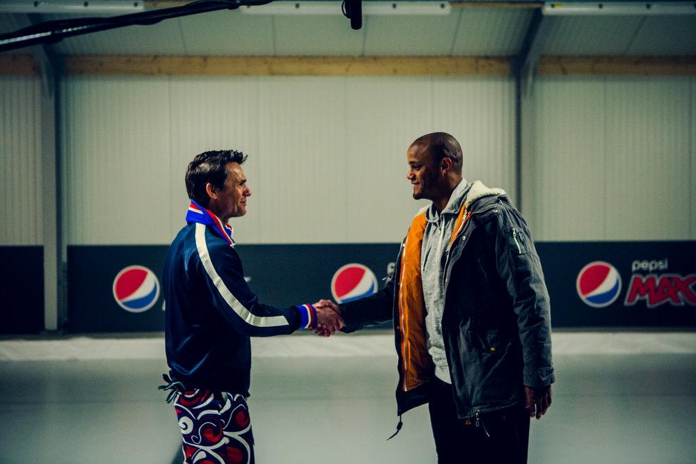 Pepsi MAX Vincent Kompany 01.jpg