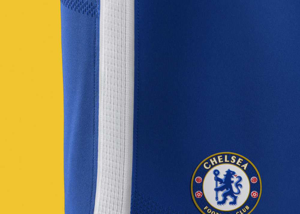 Fy17-18_FB_WE_Chelsea_Club_Kits_H_Short_Match_Yellow_R_rectangle_1600.jpg