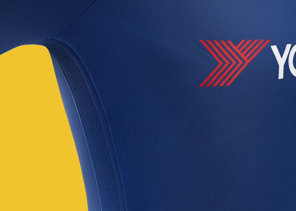 Fy17-18_FB_WE_Chelsea_Club_Kits_H_Venting_Match_Yellow_R_rectangle_1600.jpg