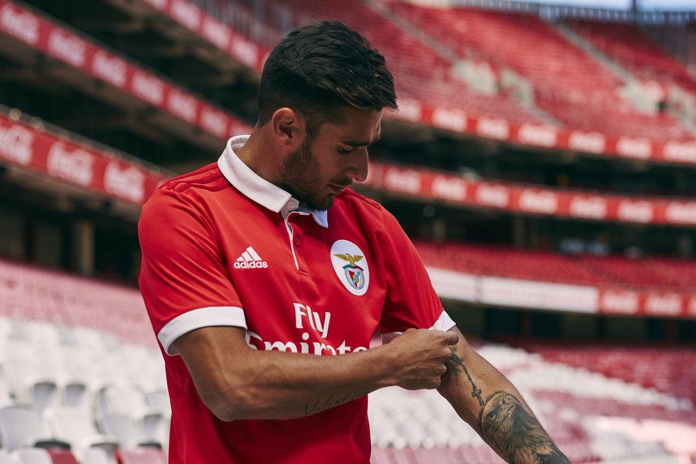 Benfica_Home_Eduardo Salvio_2.jpg