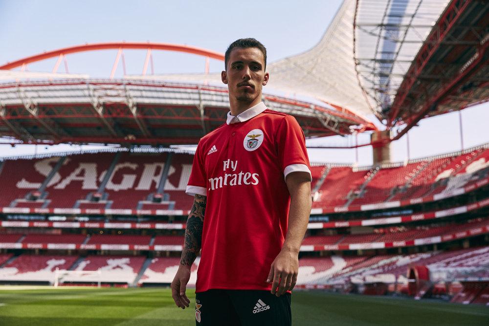 Benfica_Home_Grimaldo.jpg