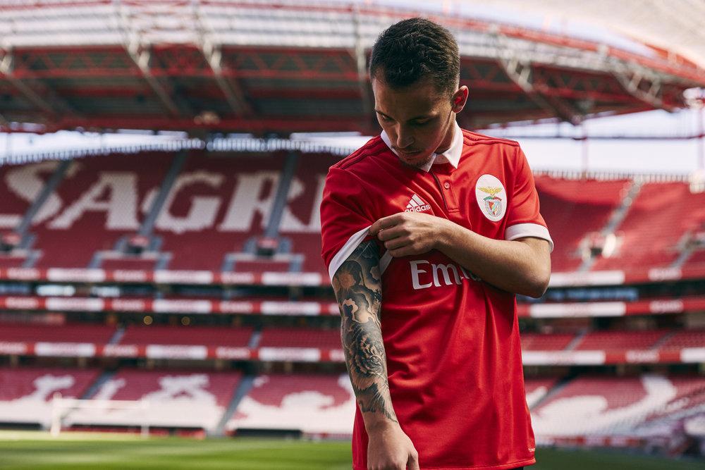 Benfica_Home_Grimaldo_2.jpg