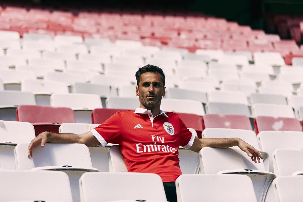 Benfica_Home_Oliveira_3.jpg