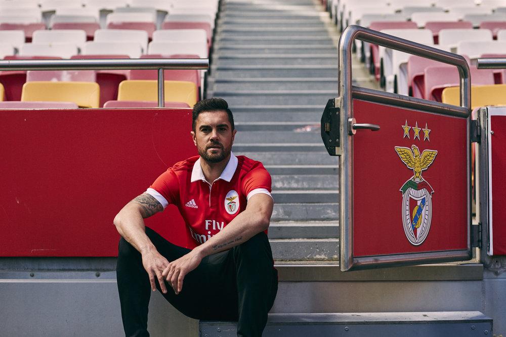 Benfica_Home_Jardel_2.jpg