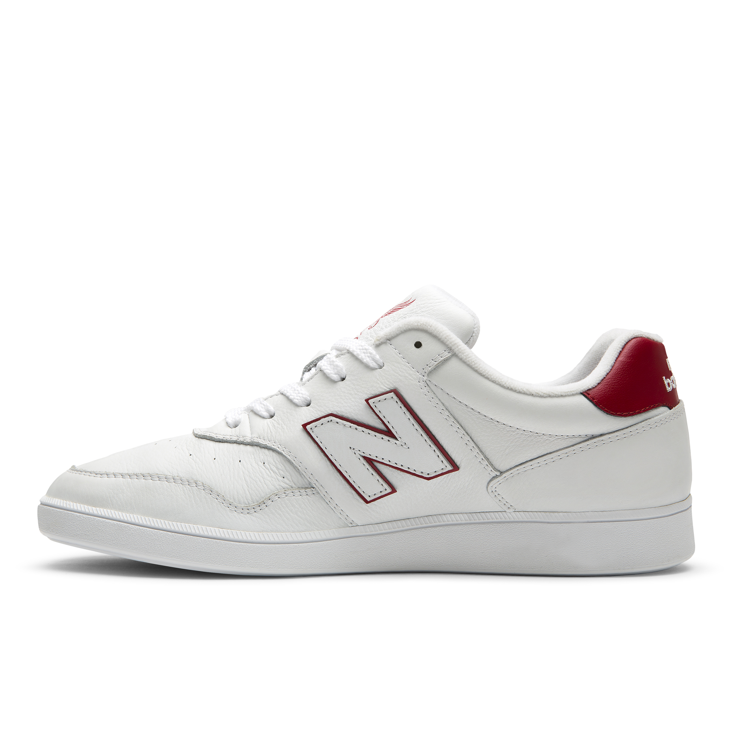 liverpool new balance shoes 2017