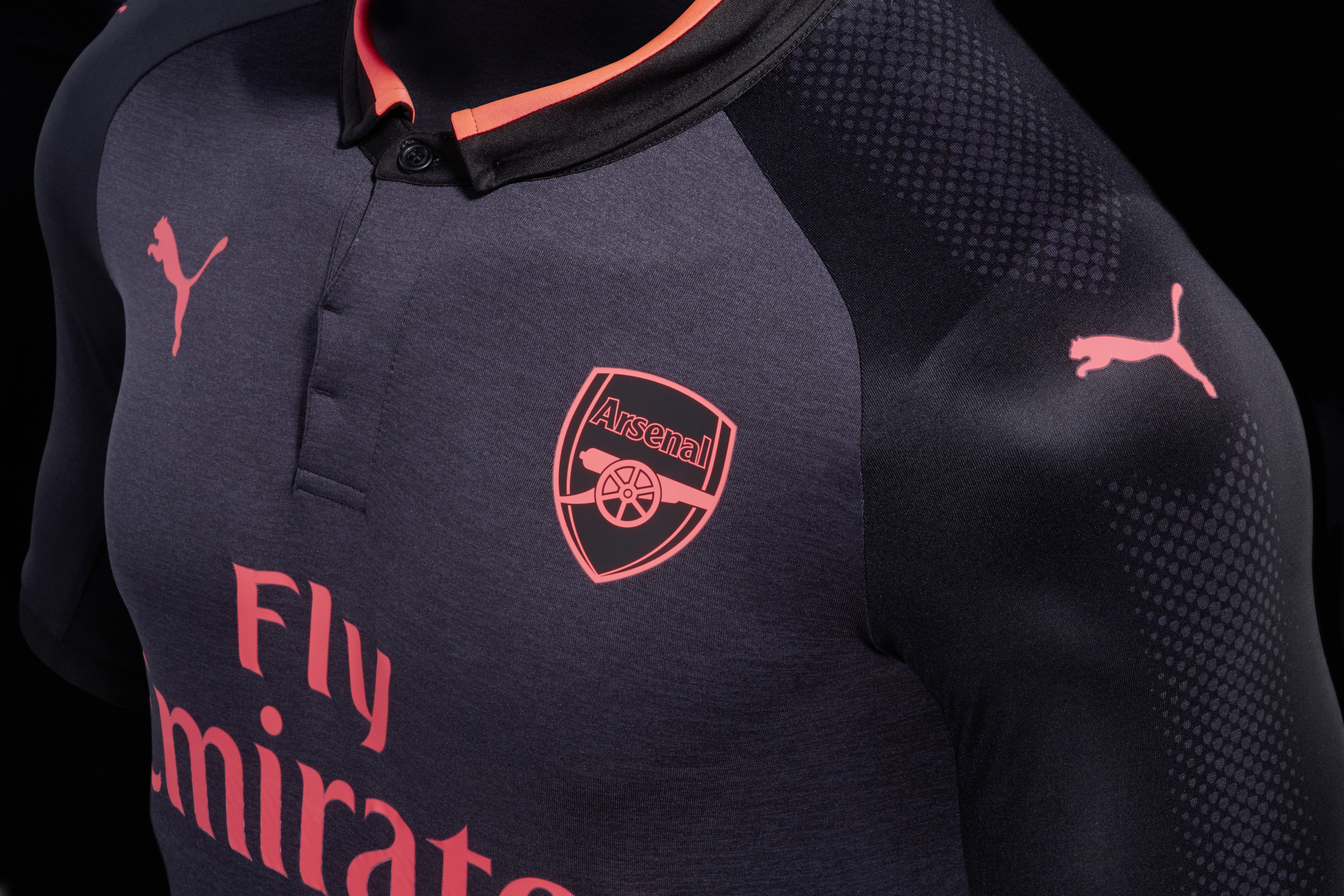 db1f8b6f9 ARSENAL THIRD BY PUMA — IBWM