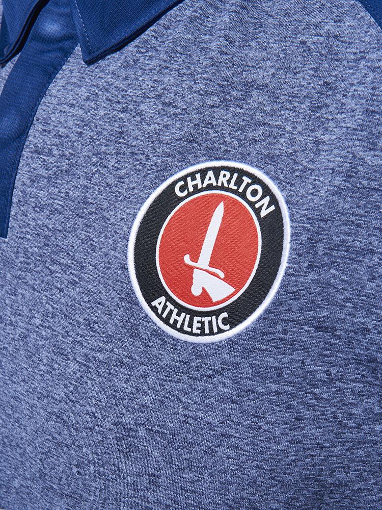 Charlton_away_3.jpg
