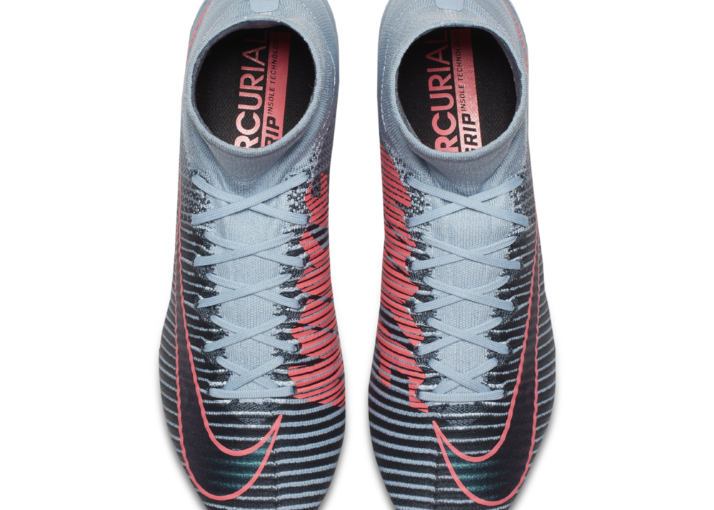 FA17_FB_RisingFast_MercSuperfly_831940_400_D_PREM_rectangle_1600.png