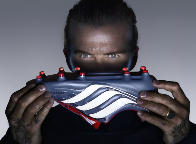 David Beckham_Predator Precision_Reveal_1 low res.jpg
