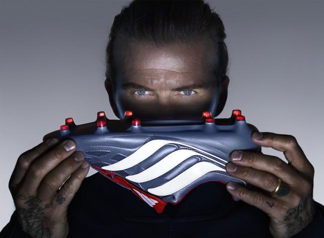 David Beckham_Predator Precision_Reveal_1 low res.jpg