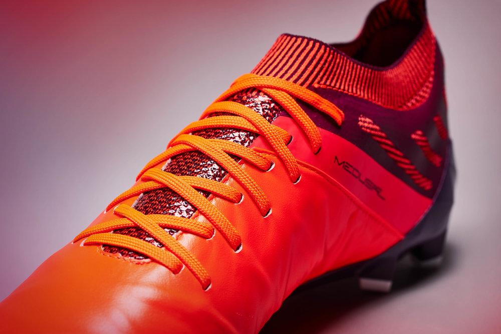 MS_UMBRO_AW17_HAZE_35407.jpg