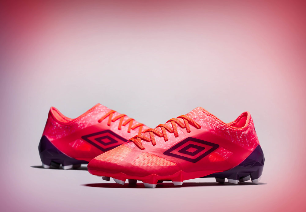 MS_UMBRO_AW17_HAZE_36069.jpg
