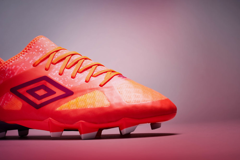 MS_UMBRO_AW17_HAZE_35248.jpg