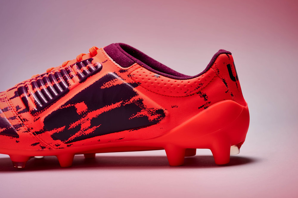 MS_UMBRO_AW17_HAZE_35006.jpg