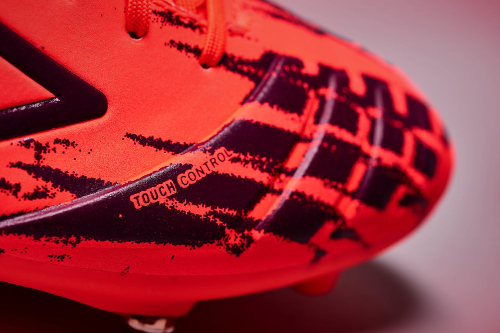 MS_UMBRO_AW17_HAZE_34997.jpg