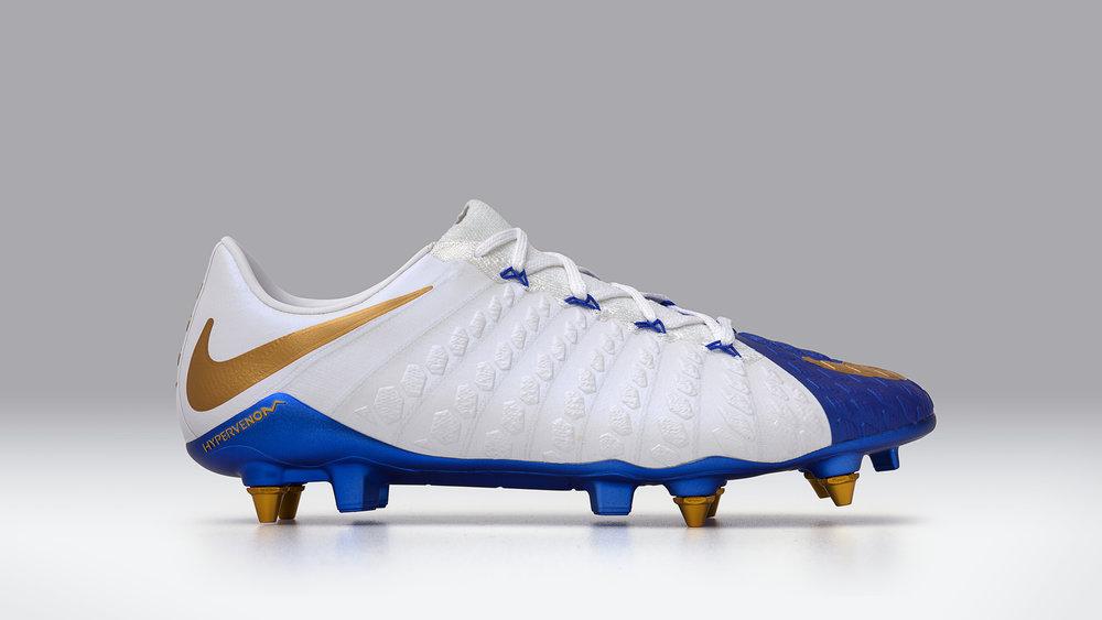 Nike_Hypervenom_HK_3_-_4_77213.jpg