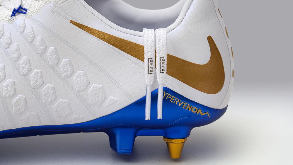 Nike_Hypervenom_HK_3_-_5_77214.jpg