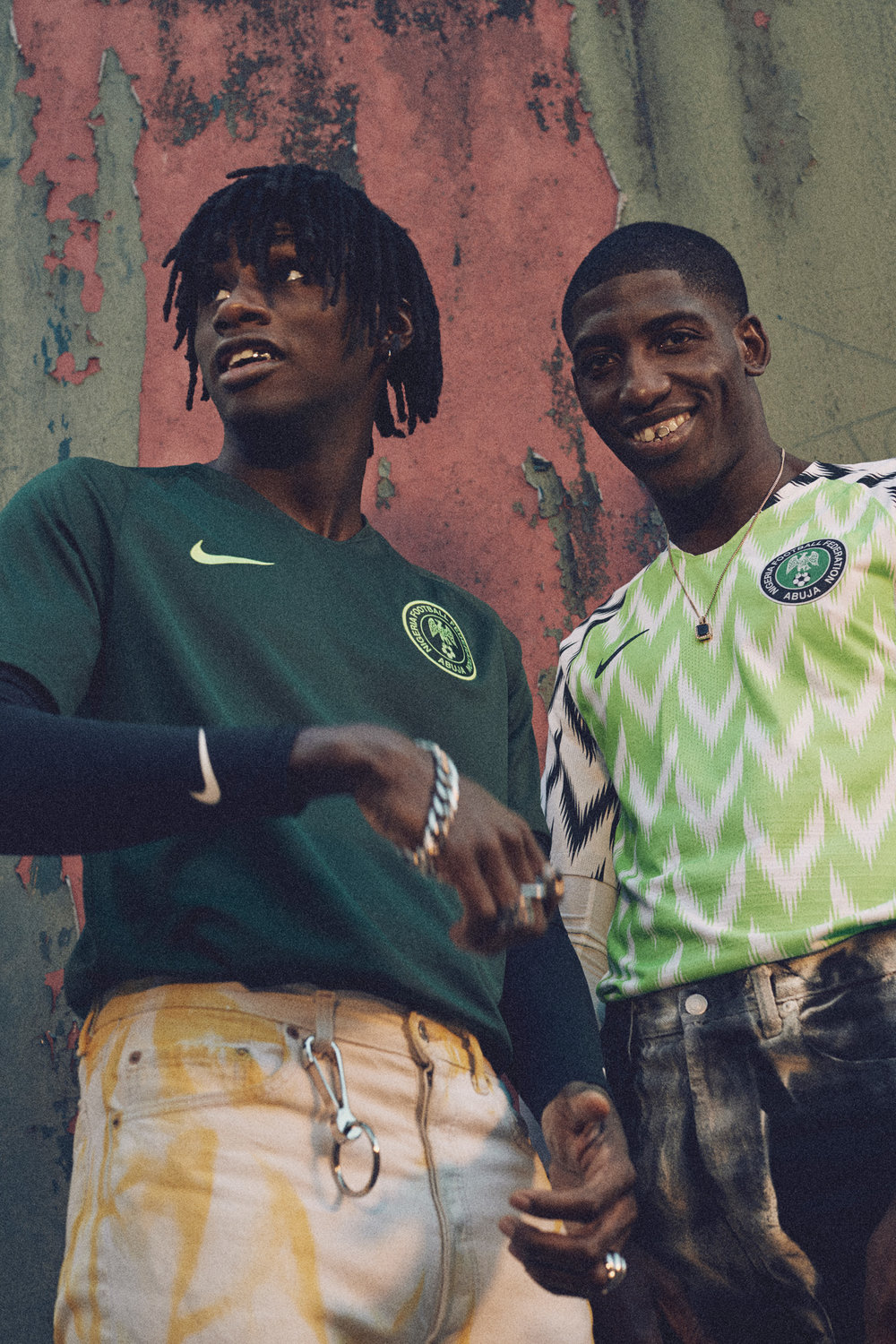 Nike-News-Football-Soccer-Nigeria-National-Team-Kit-7_77373.JPG