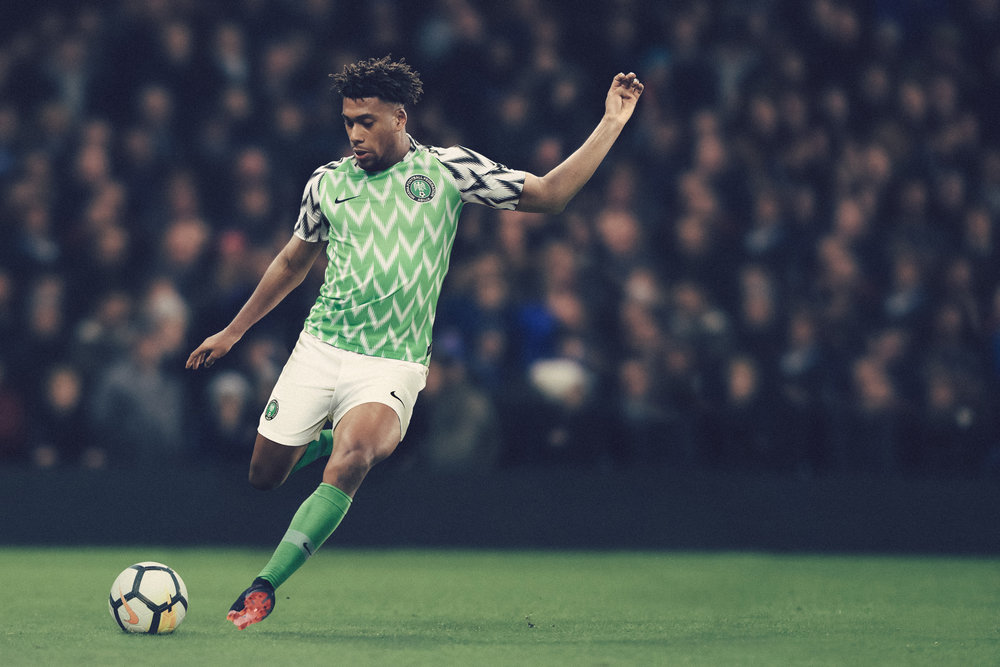 Nike-News-Football-Soccer-Nigeria-National-Team-Kit-12_77375.JPG