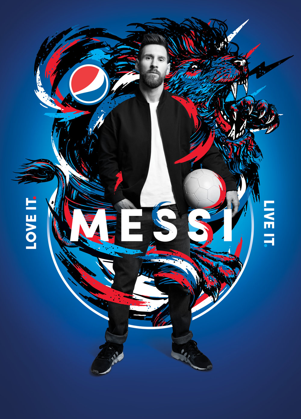 Pepsi Football 2018_Key Visual_Messi_Portrait_No Branding.jpg