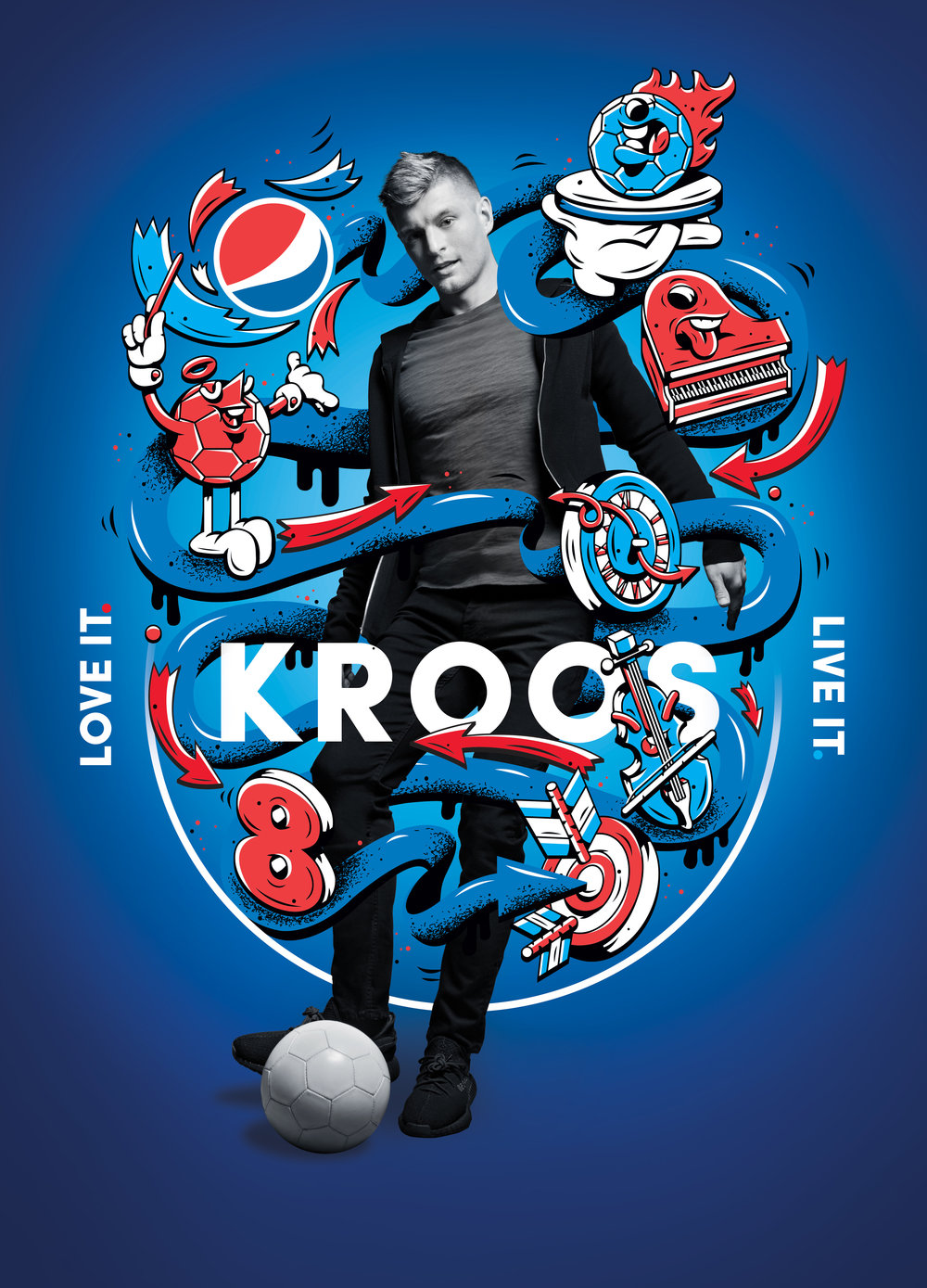 Pepsi Football 2018_Key Visual_Kroos_Portrait_No Branding.jpg
