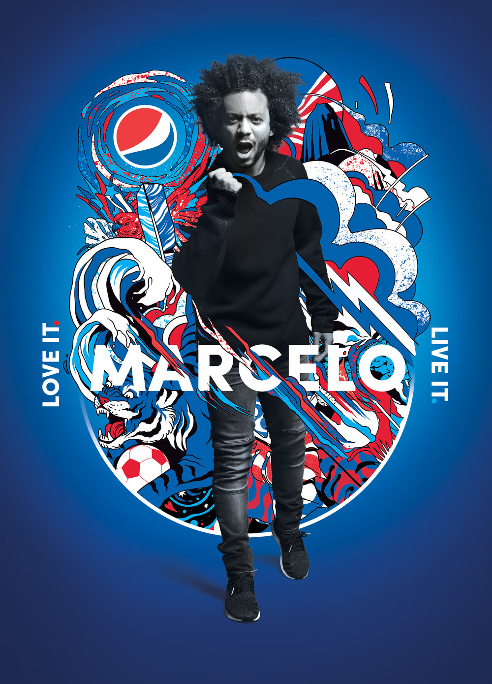 Pepsi Football 2018_Key Visual_Marcelo_Portrait_No Branding.jpg