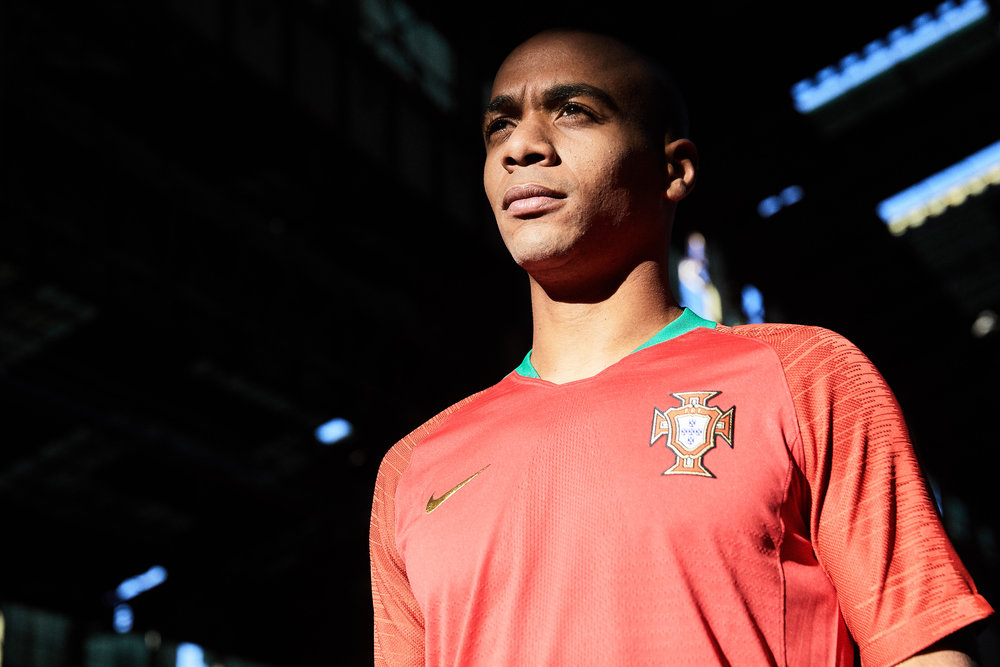 Nike_News_2018_Portuguese_Football_Federation_Collection_3_78121.jpg