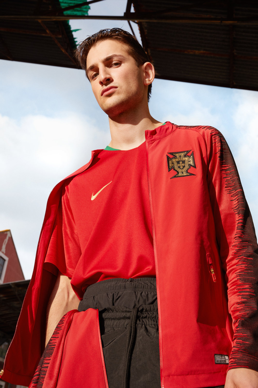 Nike_News_2018_Portuguese_Football_Federation_Collection_12_78120.jpg