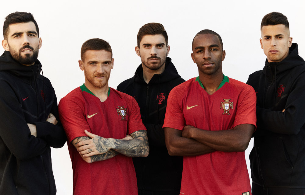 Nike_News_2018_Portuguese_Football_Federation_Collection_27_78143.jpg