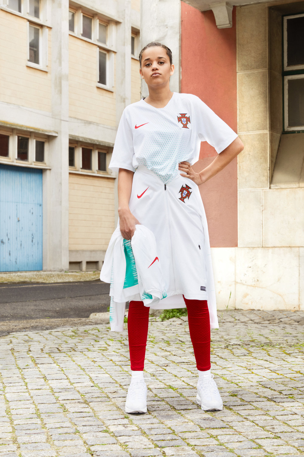 Nike_News_2018_Portuguese_Football_Federation_Collection_7_78115.jpg