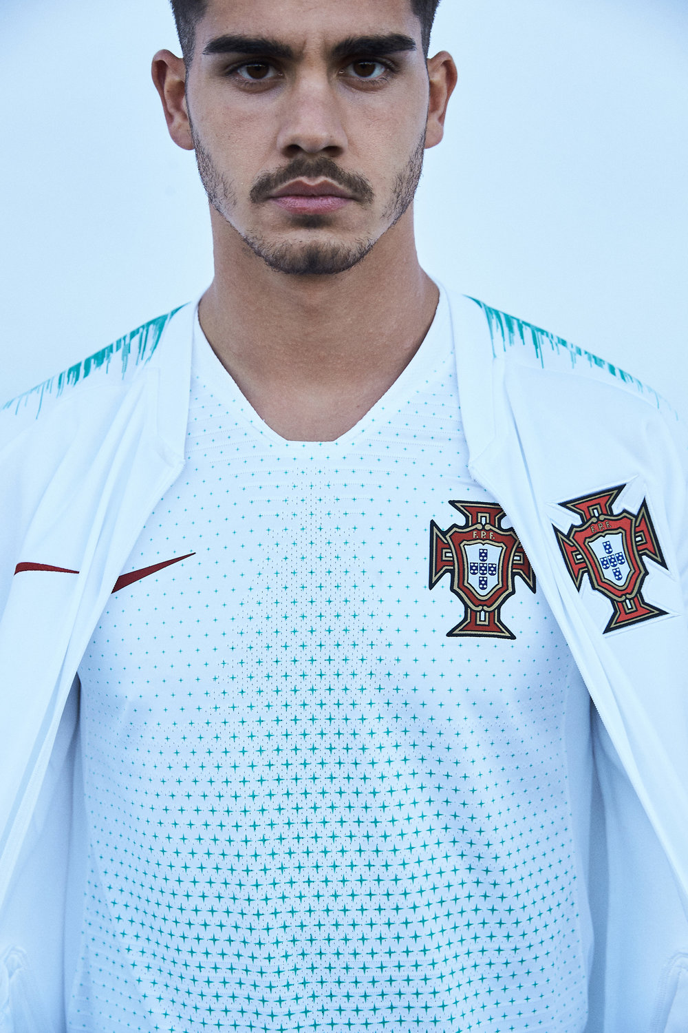 Nike_News_2018_Portuguese_Football_Federation_Collection_22_78132.jpg