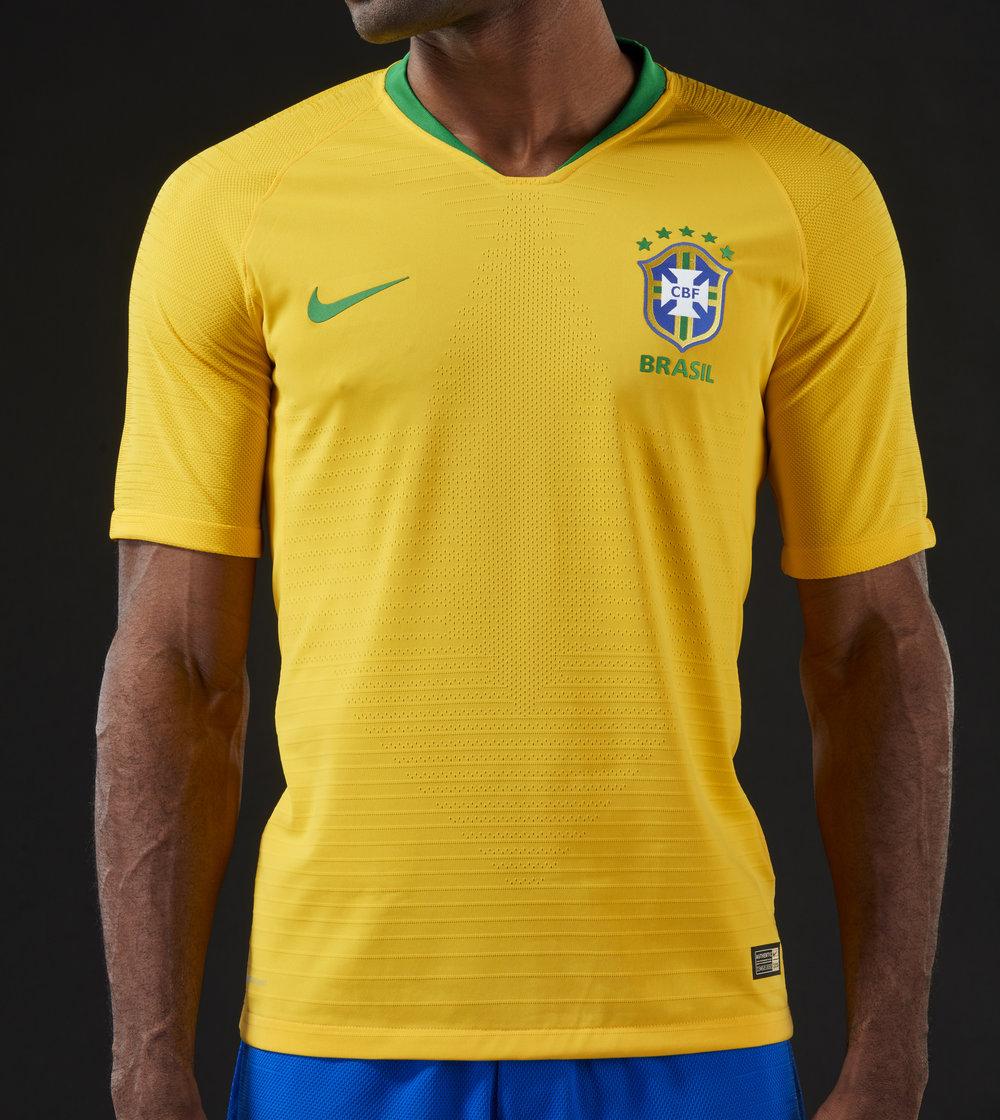 brasil-2018-home-jersey-03_78184.jpg