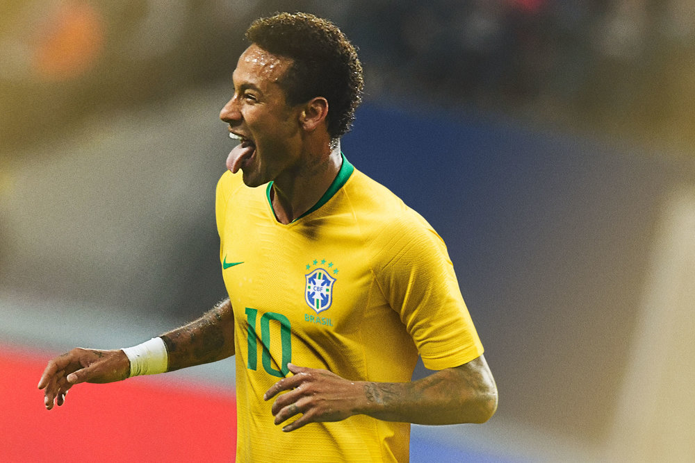 brasil-2018-home-kit-02_78187.jpg