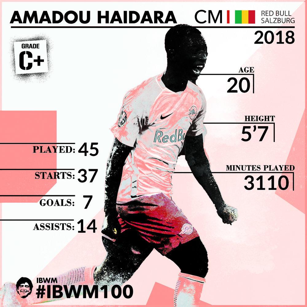 IBWM - Amadou Haidara.jpg