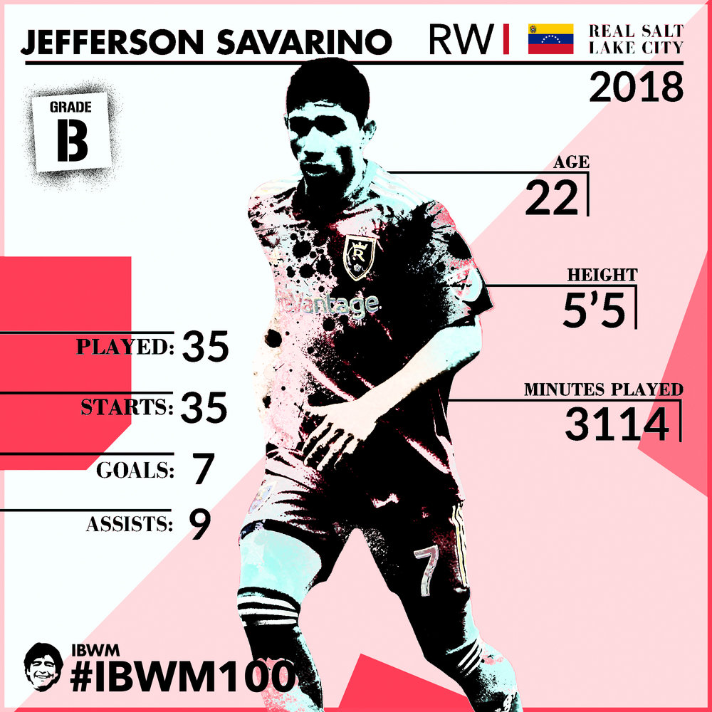 IBWM - Jefferson Savarino.jpg