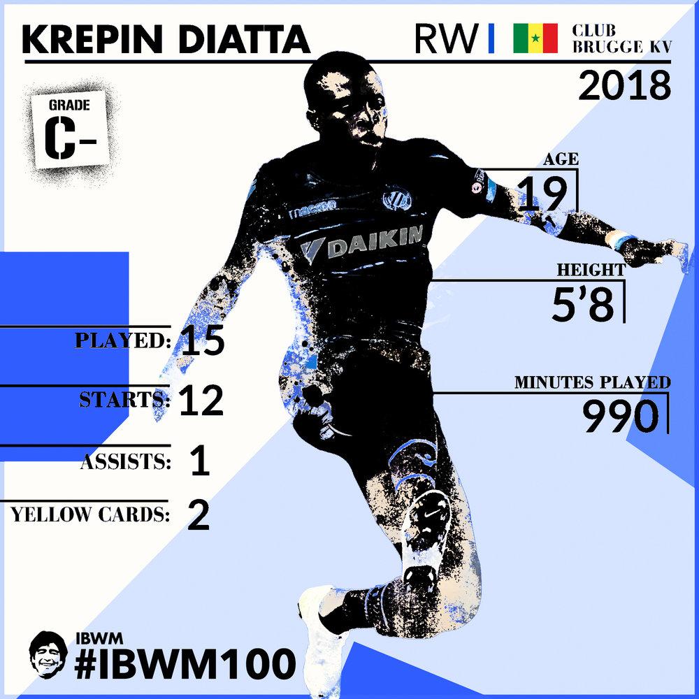 IBWM - Krepin Diatta.jpg