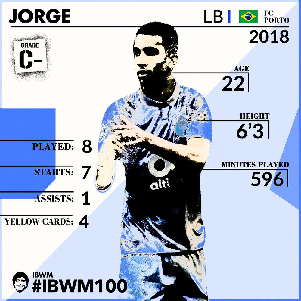 IBWM - Jorge.jpg