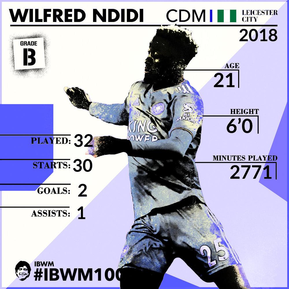 IBWM - Wilfred Ndidi.jpg