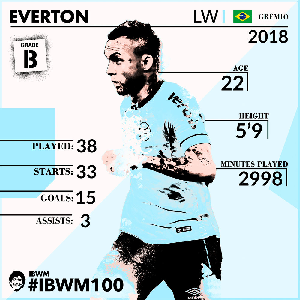 IBWM - Everton.jpg