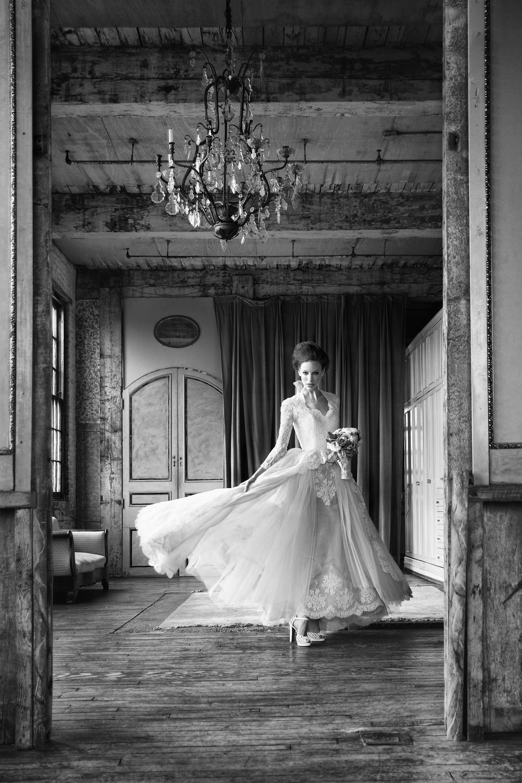 Lindsay Adler Black and White.jpg