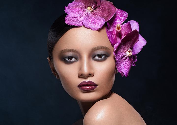 JingFlower_2Y5G0204-orchidlow.jpg