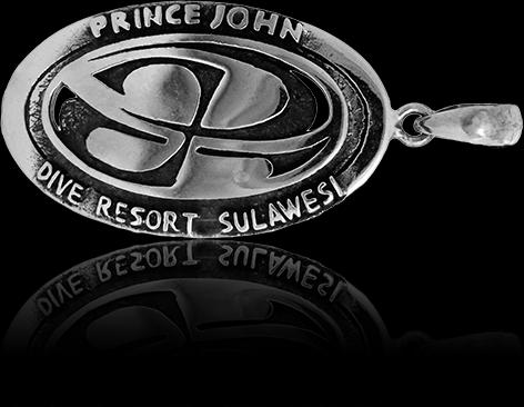 PrinceJohnMedal_B4.png