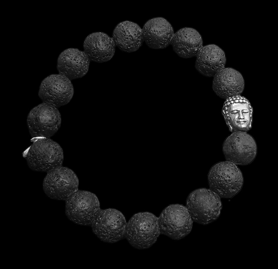 Lava_Buddha_I_B8.png