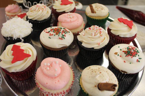 Cupcake_Visit_168.jpg