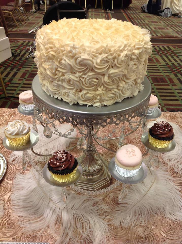 gatsby cake and cupcakes.jpg