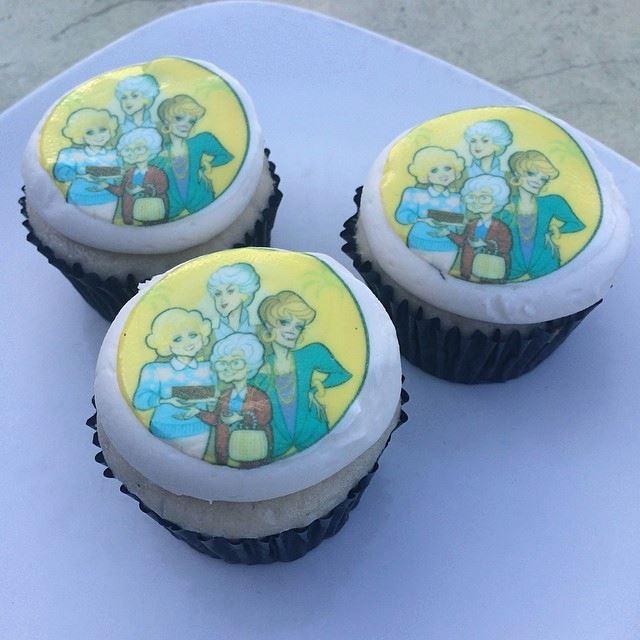 gg cupcake.jpg